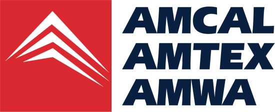 AMCAL/AMTEX/AMWA Home